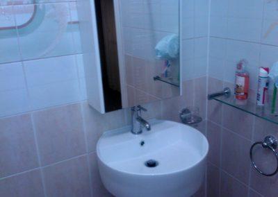 wet room 4