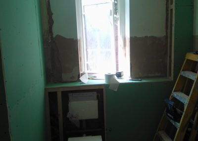 Finchley_Flat refurbishement_ (2)