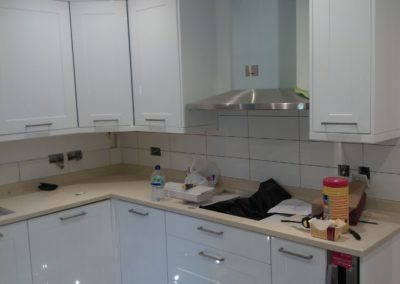 Finchley_Flat refurbishement_ (22)