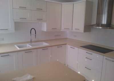 Finchley_Flat refurbishement_ (25)