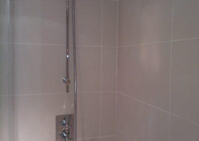islington_bath(10)