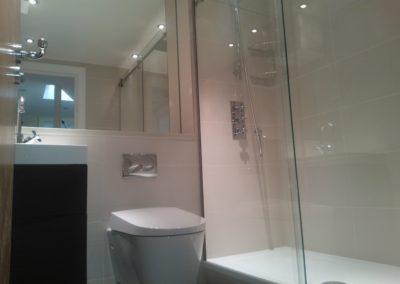 islington_bath(9)