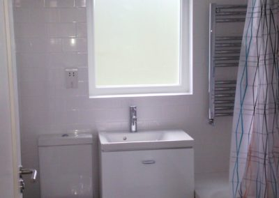 bathroom after (2)