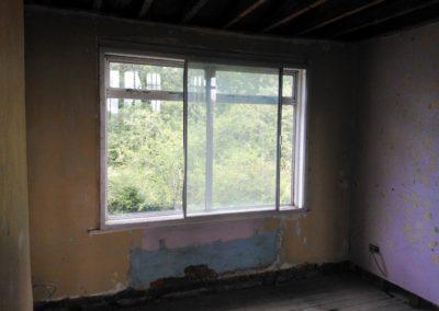 bedroom 2 before (2)