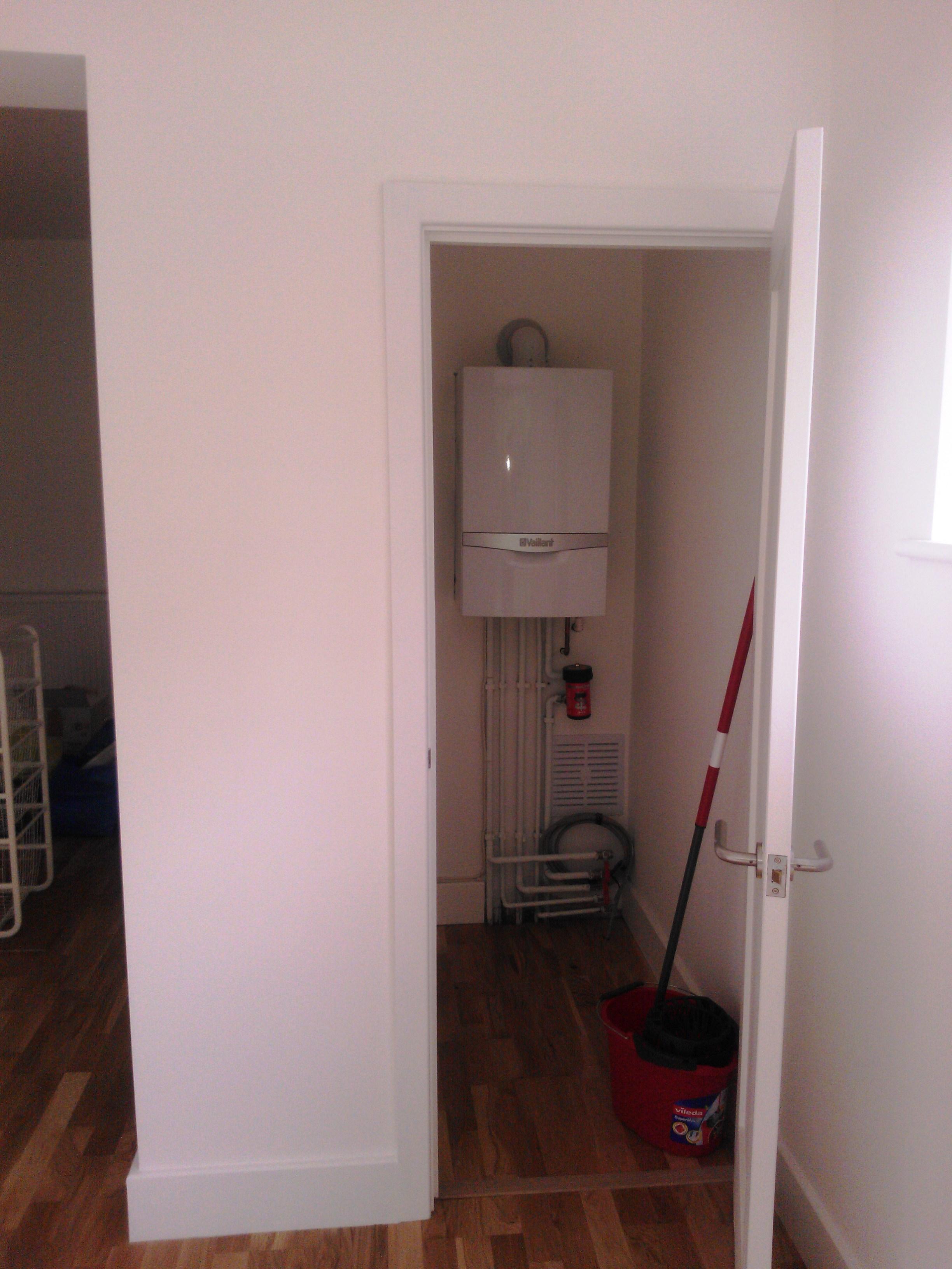 boiler room after (2)