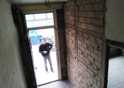 hallway before (2)