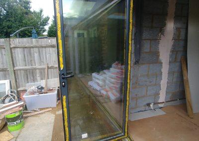 Aluminium Bi-Folding Doors and Windows-10
