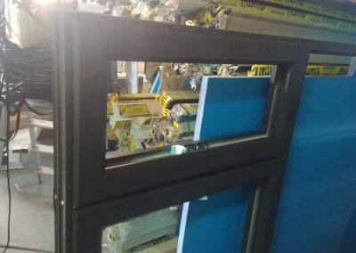Aluminium Bi-Folding Doors and Windows-18