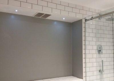 Bathroom Installation Tower Bridge 4