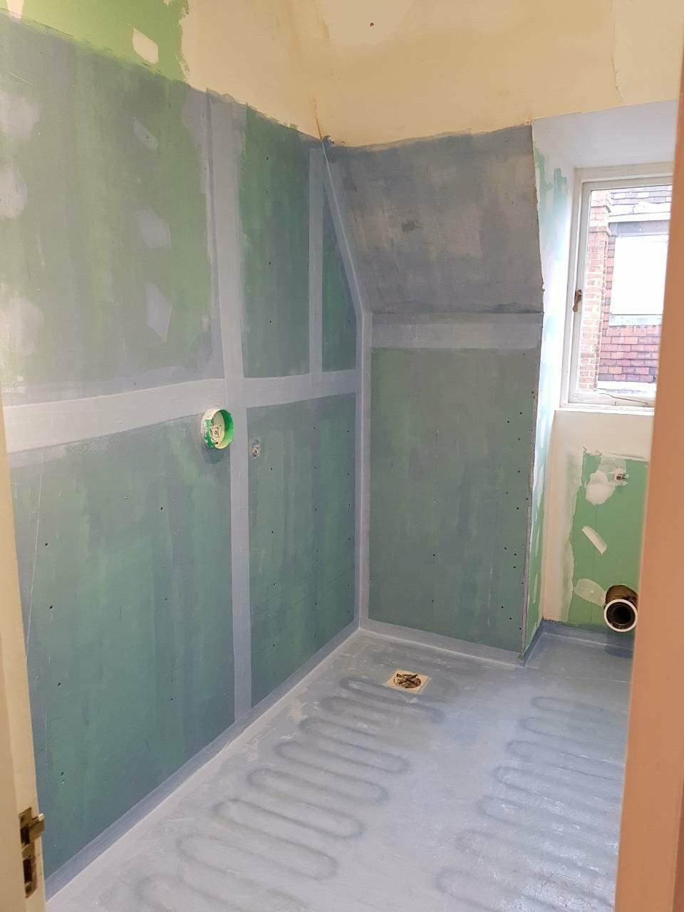Bathroom-Refurbishment-Belsize-Park-North-West-London-1