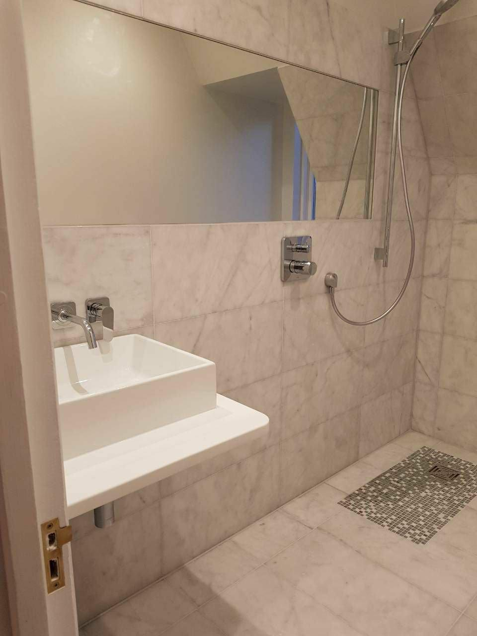 Bathroom-Refurbishment-Belsize-Park-North-West-London-4