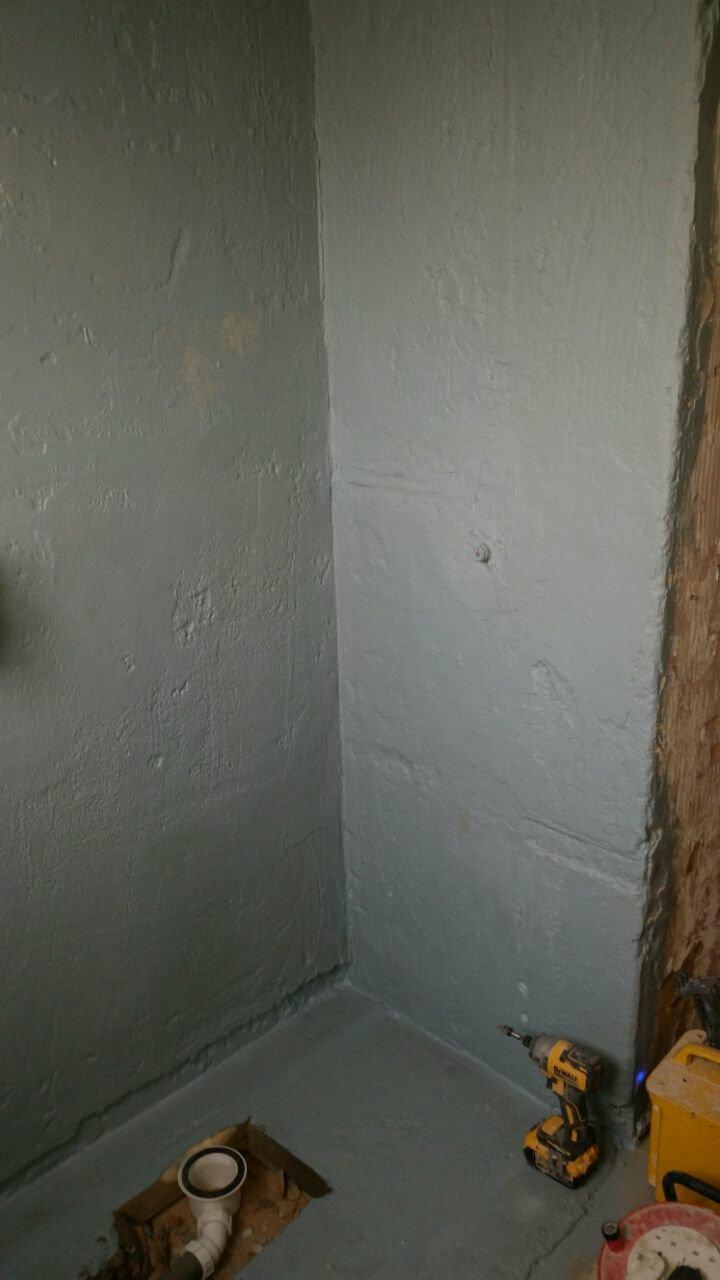 Bathroom-Renovation-Hammersmith-West-London-1