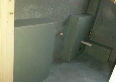 Bathroom-Renovation-Hammersmith-West-London-10