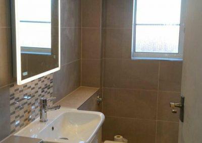 Bathroom-Renovation-Hammersmith-West-London-11