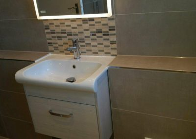 Bathroom-Renovation-Hammersmith-West-London-12