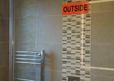 Bathroom-Renovation-Hammersmith-West-London-13