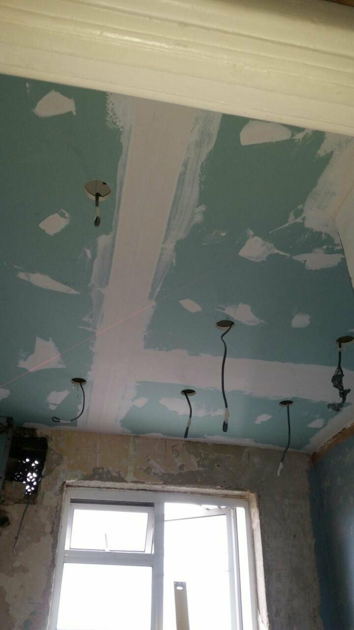 Bathroom-Renovation-Hammersmith-West-London-7