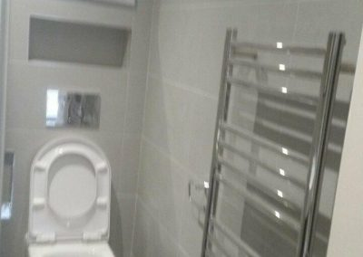 Bathroom-Renovation-Hampstead-London-7