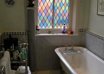 Bathroom-WC-renovation-Muswell-Hill-2
