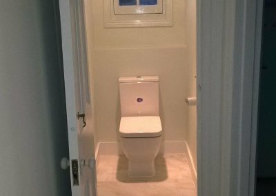Bathroom-WC-renovation-Muswell-Hill-4