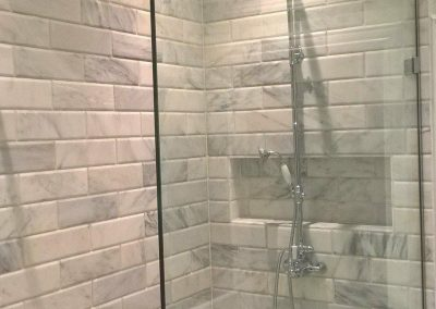 Bathroom-WC-renovation-Muswell-Hill-7