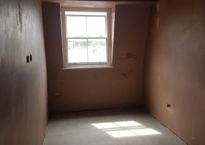 Full Flat Refurbishment in Maida Vale 23