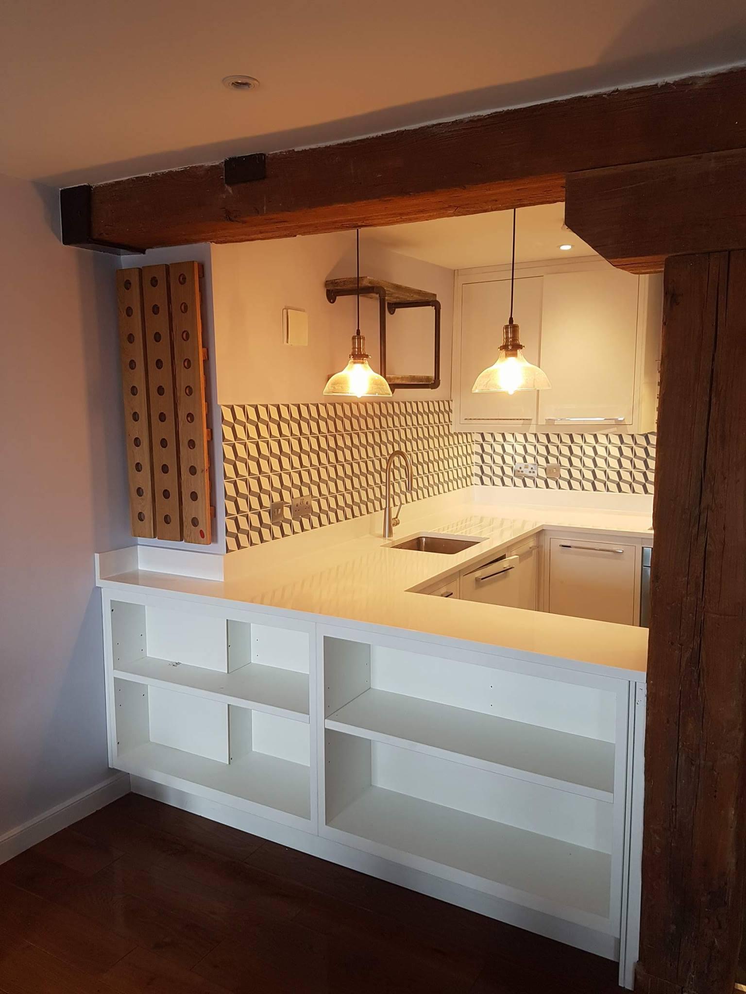 Kitchen-Fitting-Tower-Bridge-10