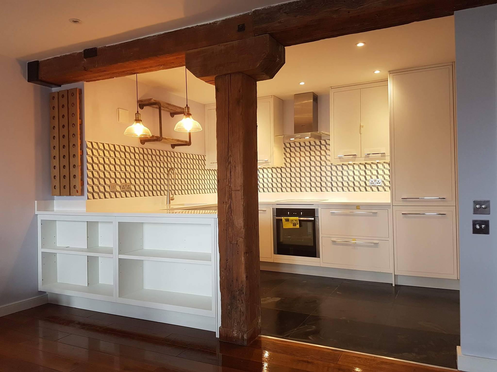 Kitchen-Fitting-Tower-Bridge-11