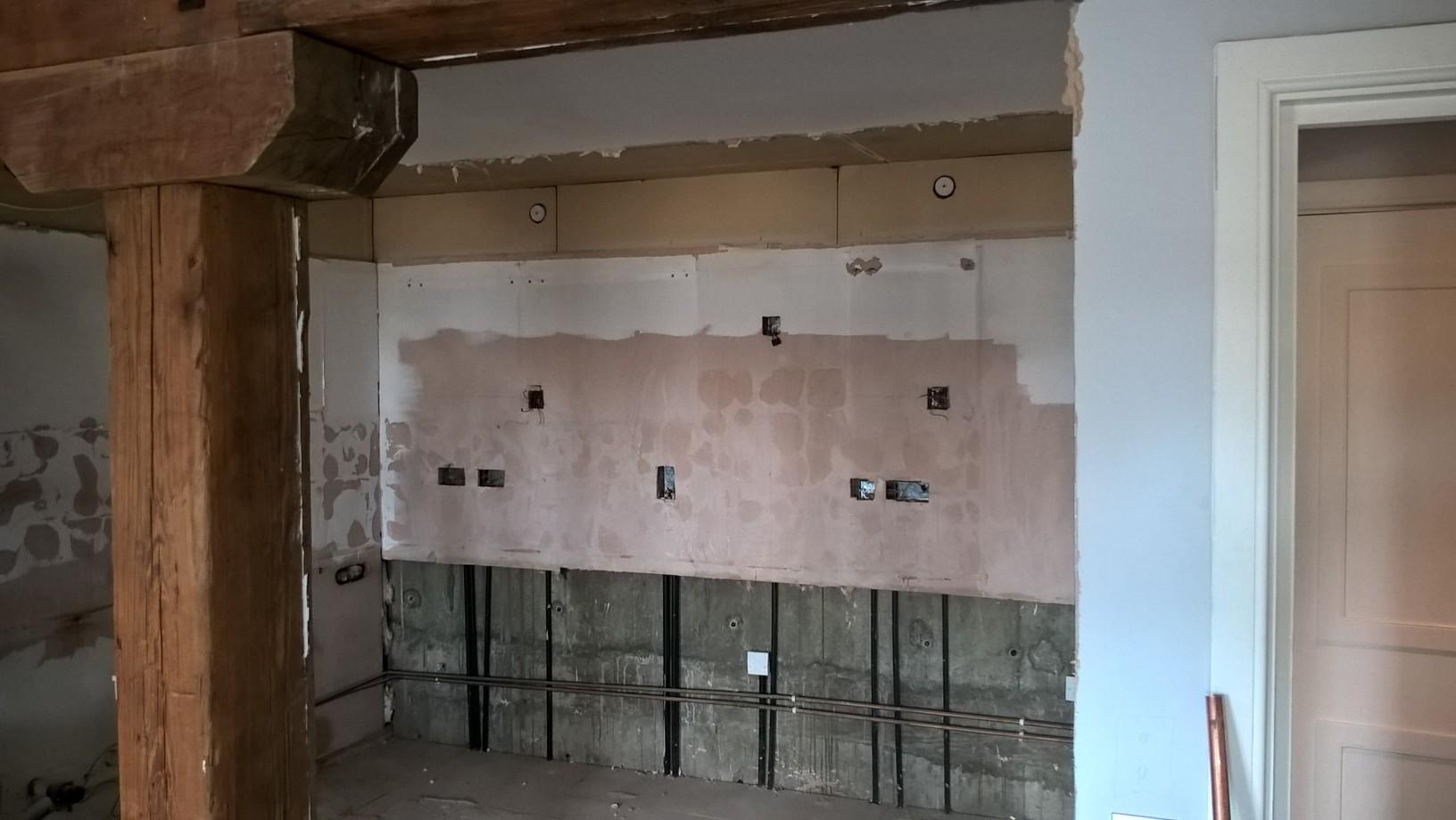 Kitchen-Fitting-Tower-Bridge-2