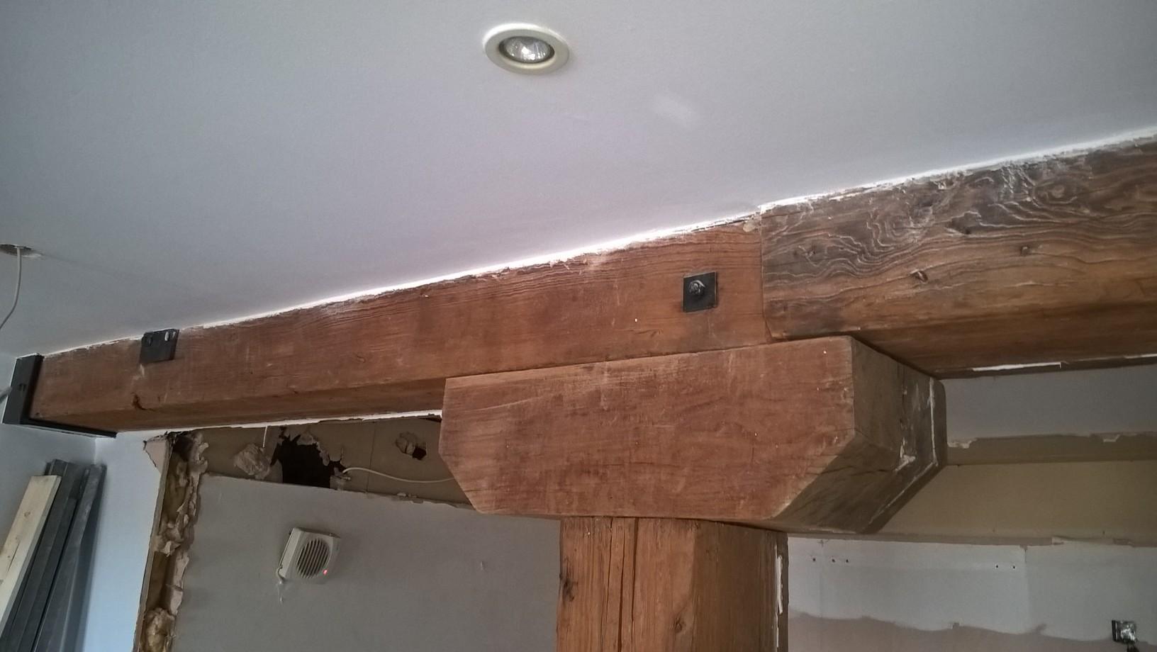 Kitchen-Fitting-Tower-Bridge-5