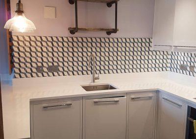 Kitchen-Fitting-Tower-Bridge-7
