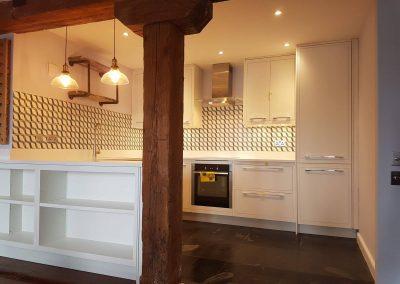 Kitchen-Fitting-Tower-Bridge-8