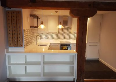 Kitchen-Fitting-Tower-Bridge-9