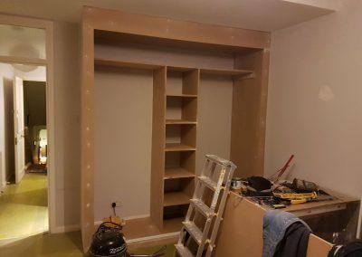 Wardrobe-Storage-bench-Willesden-Green-4