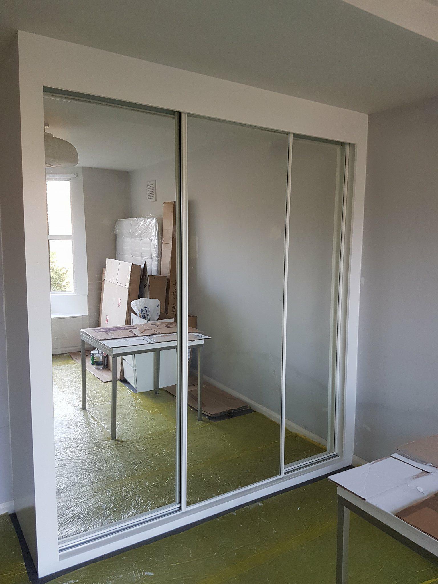 Wardrobe-Storage-bench-Willesden-Green-6