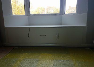 Wardrobe-Storage-bench-Willesden-Green-8